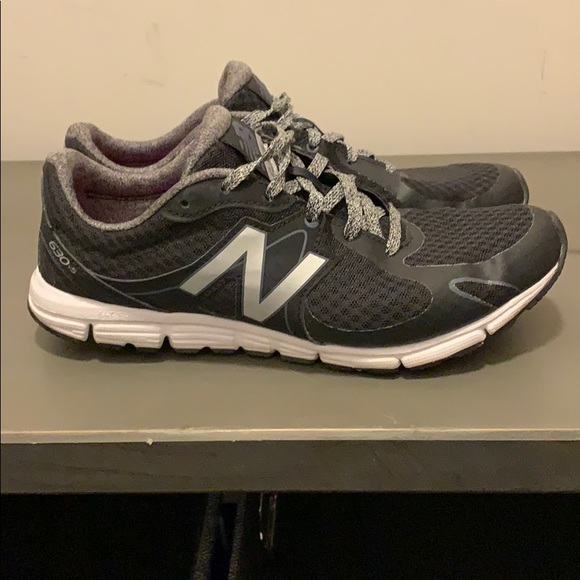 quality design 63e5d 106dd New Balance 630 Running Shoes